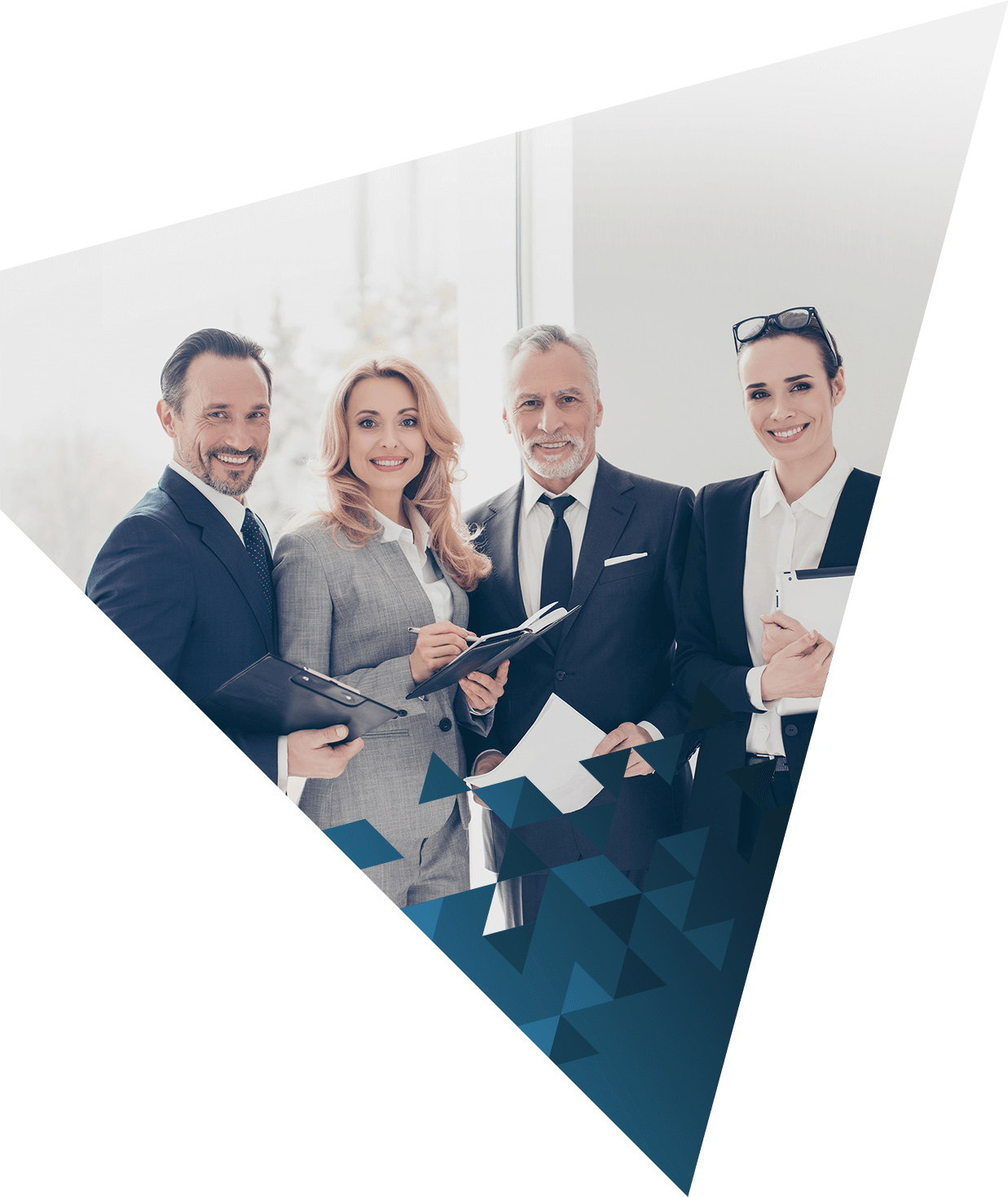 https://phoenixfinanceconsultinggroup.com/wp-content/uploads/2019/04/img-experience.png