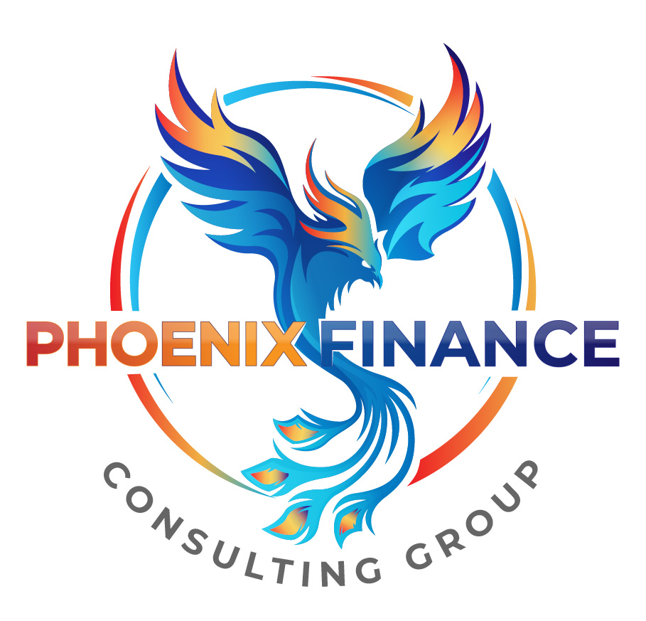 Phoenix Finance Consulting Group